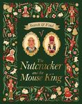 Nutcracker And Mouse King (Search And Find)