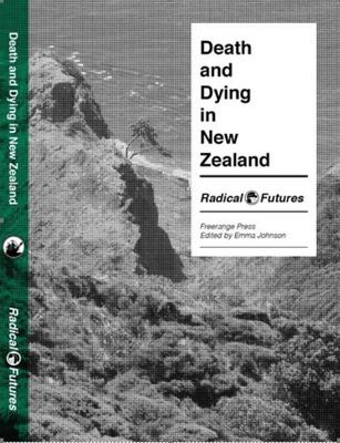 Death and Dying in New Zealand