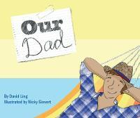 Homepage_our_dad