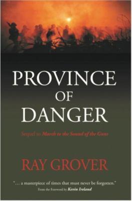 Province of Danger