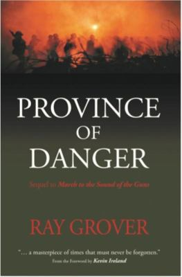 Province of Danger
