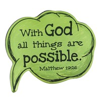 Homepage_speech-bubble-with-god-mt-19-26