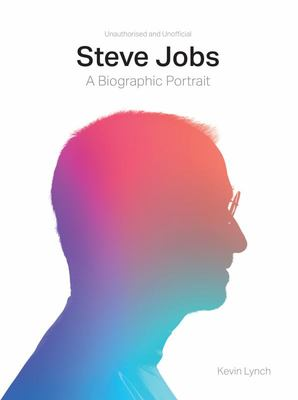 Steve Jobs - A Biographic Portrait