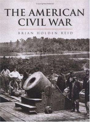 The American Civil War and the Nineteenth Century