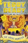 Stone Age Tales: the Great Monster