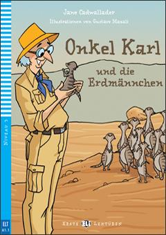 Large_onkel