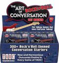 Art of Conversation - Rock 'N' Roll