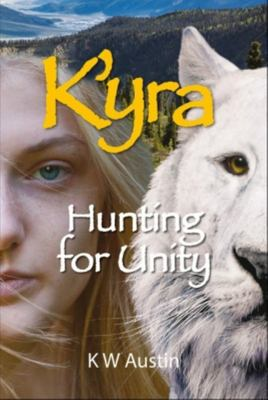 K'yra - Hunting for Unity