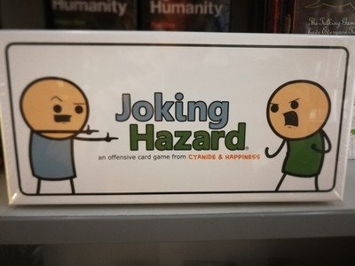 Large_joking_hazard