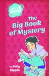 The Big Book of Mystery (Billie B Brown)