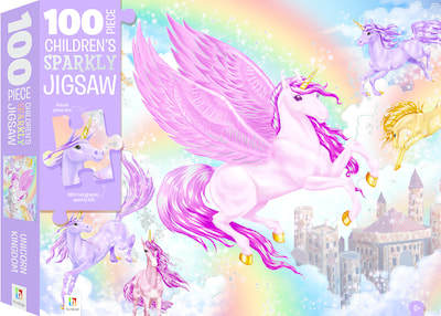 Large_9781488935510-unicorn-treatment-jigsaw