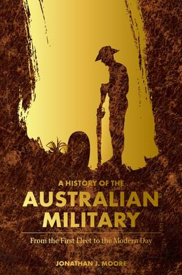 SALE - History of the Australian Military