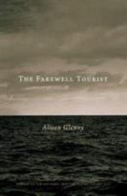 The Farewell Tourist