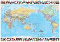 Homepage_world_map