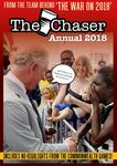 The Chaser Annual 2018