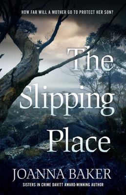 Slipping Place
