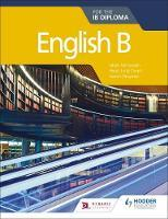 English B for the IB Diploma 2019 Edition