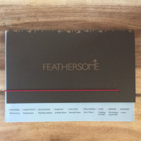 Homepage_feathersome