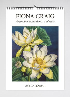 Large_bip-0003-front-fiona-craig-700x964