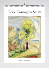 Homepage_bip-0002-front-grace-cossington-smith-2019-700x964