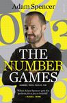 Adam Spencer's The Number Games
