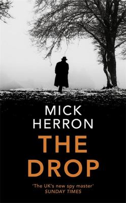 The Drop - A Slough House Novella