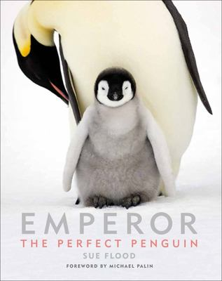 Emperor - The Perfect Penguin