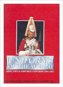 Large_uniforms_of_the_world