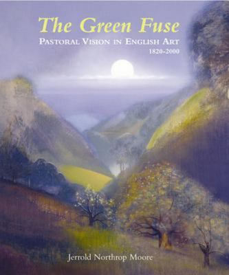 The Green Fuse