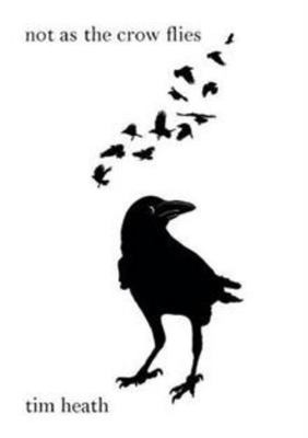 Not As the Crow Flies