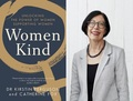 Book & Ticket - Women Kind Event Tuesday 11th Sept, 6.30pm