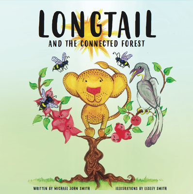 Longtail and the Connected Forest