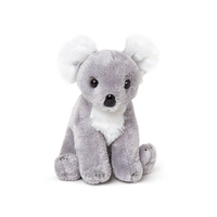 Homepage_koala