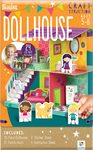 Dollhouse (Craft-struction)