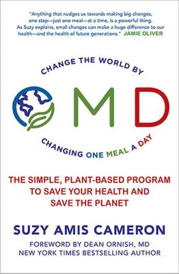 OMD - One Meal A Day For The Planet