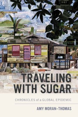 Traveling with Sugar - Chronicles of a Global Epidemic