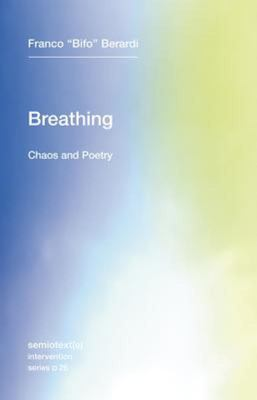 Breathing - Chaos and Poetry