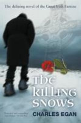 The Killing Snows