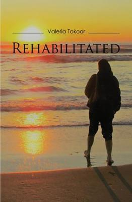 Rehabilitated: Total turnaround from drug addiction