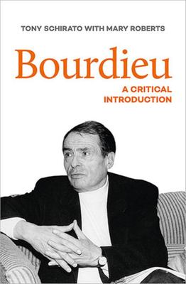 Bourdieu: A Critical Introduction