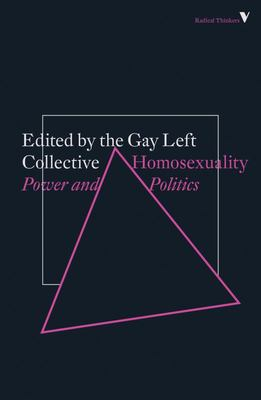 Homosexuality - Power and Politics