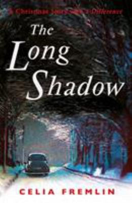 The Long Shadow - A Christmas Story with a Difference