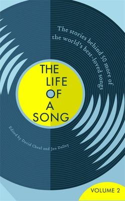 Further Adventures of the Life of a Song