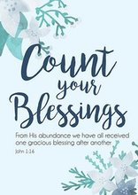 Homepage_postlgcountyourblessings