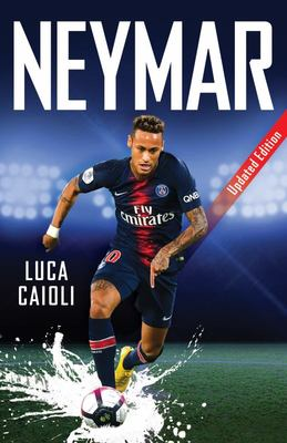 Neymar (2019 Updated Edition)
