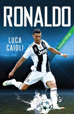 Ronaldo (2019 Updated Edition)