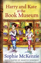 Homepage_harry_and_kate_at_the_book_museum