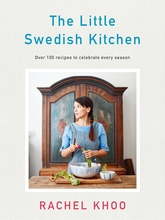 Homepage_swedish_kitchen