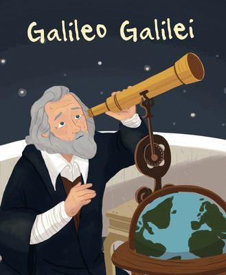 Galileo Galilei (Genius)