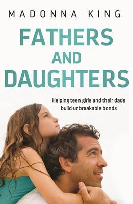 Madonna King Event: Fathers and Daughters Single Entry
